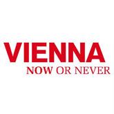 ViennaTourist.jpeg