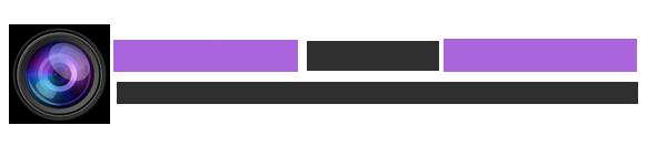 oxford-media-factory-logo-landscape.png