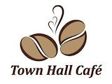 TownHallCafeLogo1 copia.jpg