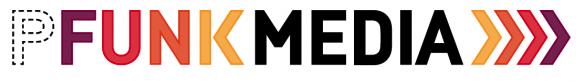 pfunkmedia-logo-slogan-640x328.png