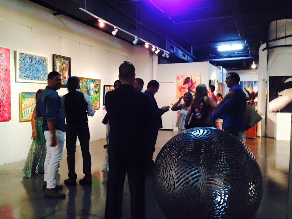 the-miami-art-expo-review