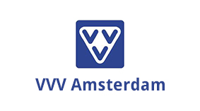 vvv-amsterdam-1.jpg