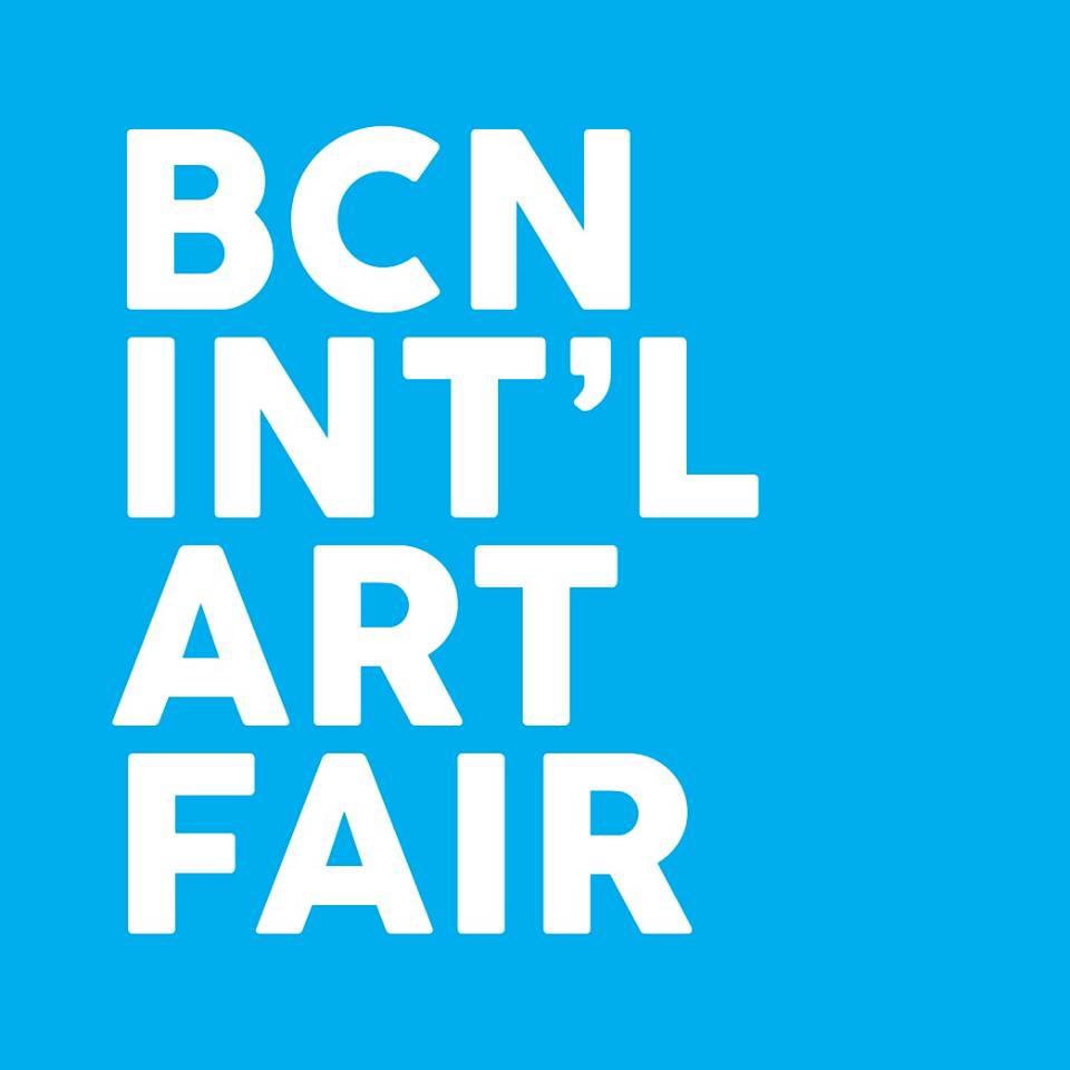 Barcelona International Art Fair