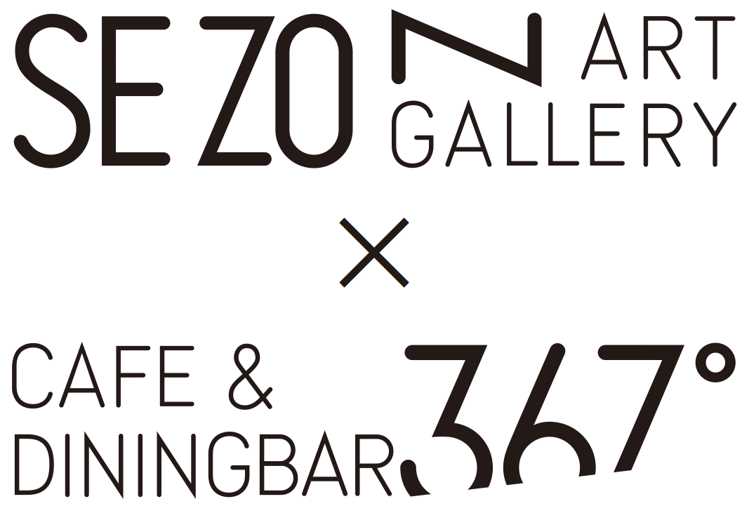 SEZON ART GALLERY logo.png