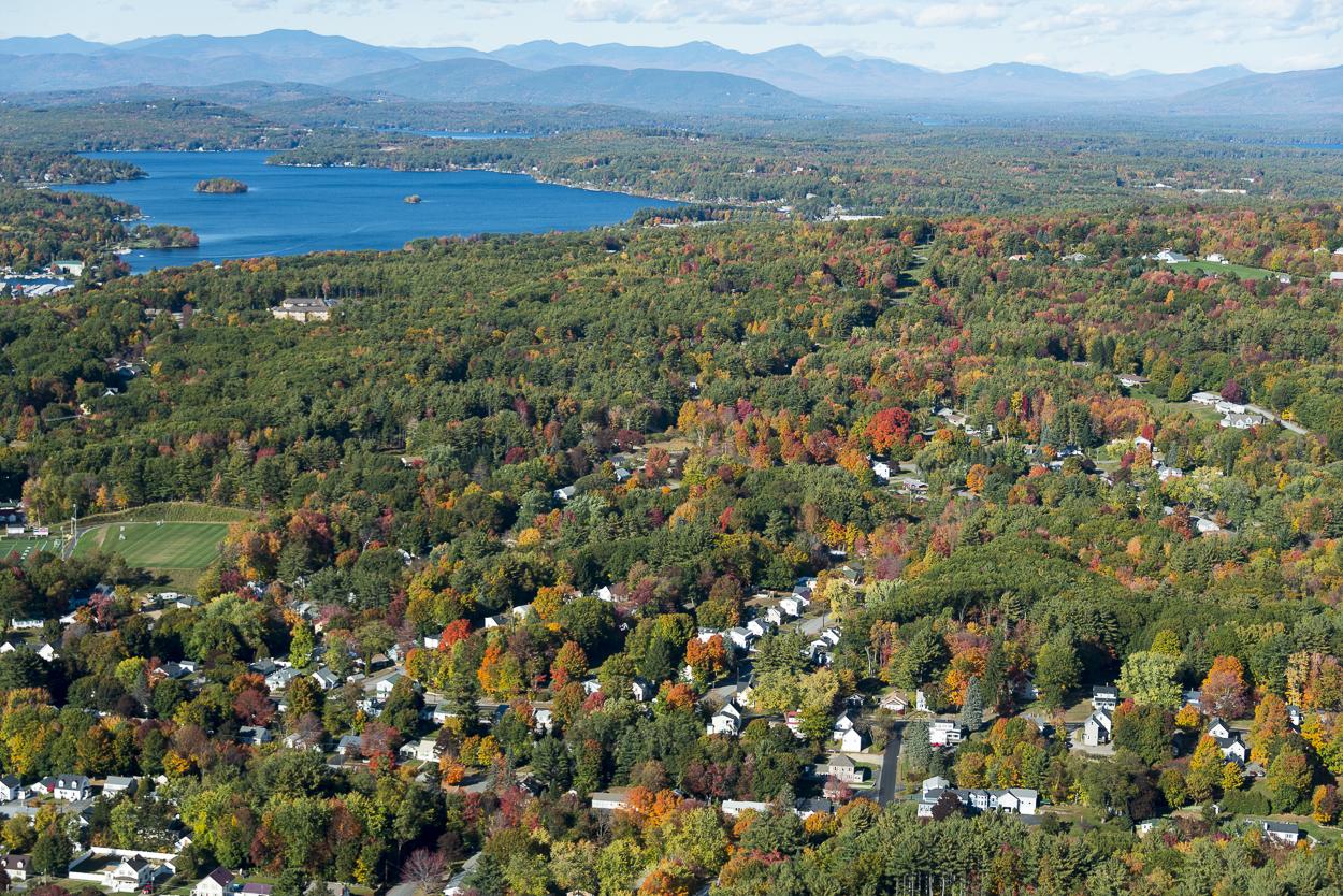 Fall-Aerial-of-Lake-and-TC-Oct-2015.jpg