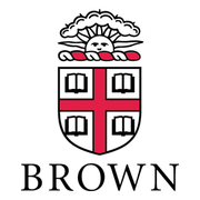 1_brown_logo_coursera.png