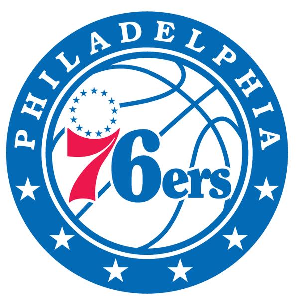 76ers_2015_logo_detail.png