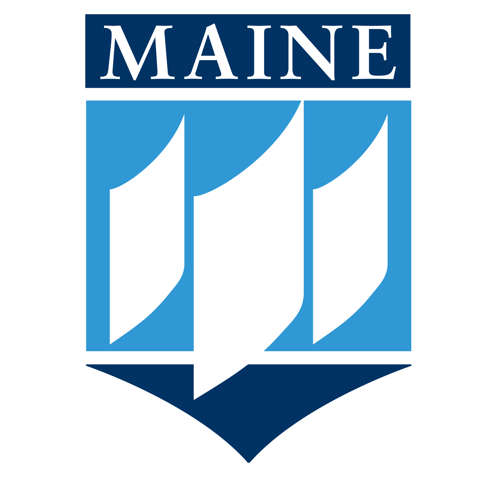 maine-crest-logo-YouTube.png