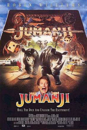 Jumanji_poster.jpg