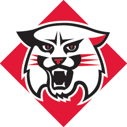 166-Davidson_Wildcat_PMS_red.png