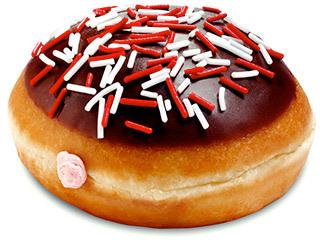 cheerwine-krispy-kreme-doughnut_320.jpg
