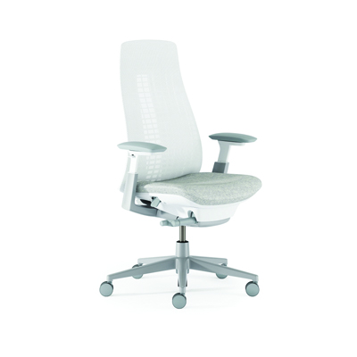 TASK CHAIRS -