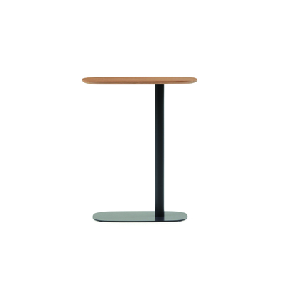 OCCASIONAL TABLES -