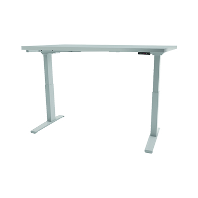 SIT-STAND SOLUTIONS -