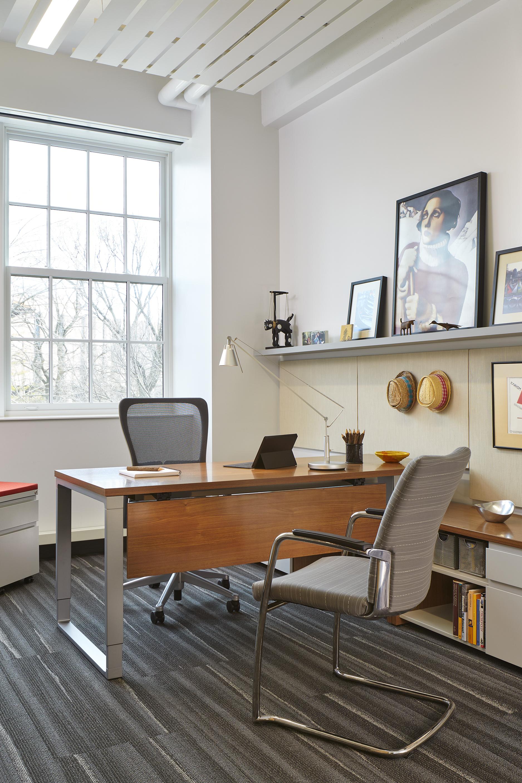 I - Faculty Office 1.jpg
