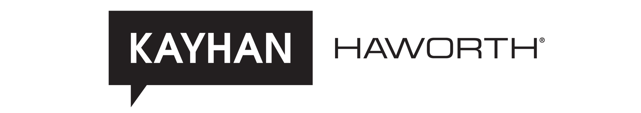 Haworth-Kayhan Logo_Black-01.png