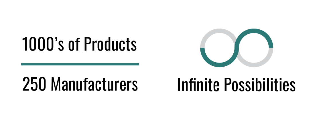 Product Image-01.png