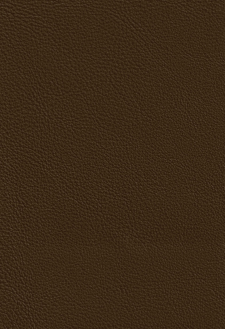 Espresso Leather