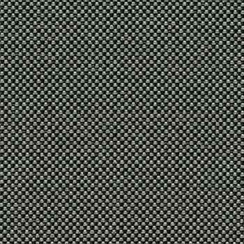 Pixel Dot