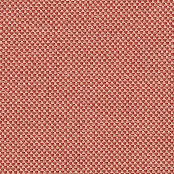 Pixel Node