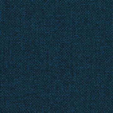Blanket Mackninaw