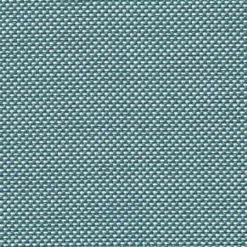Pixel Imagine