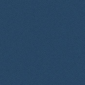 Tellure Ocean