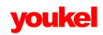 youkel_logo.jpg