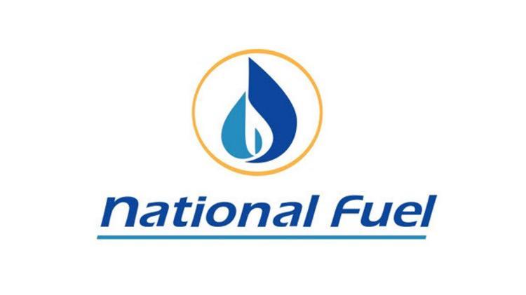 national-fuel-750xx3200-1800-0-1.jpg