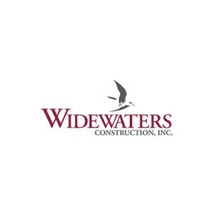 _0000_widewaters.jpg