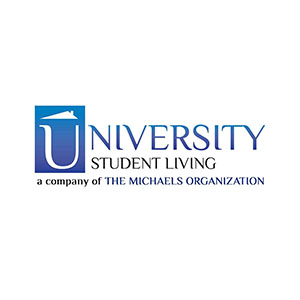 _0002_usl-logo-full.jpg