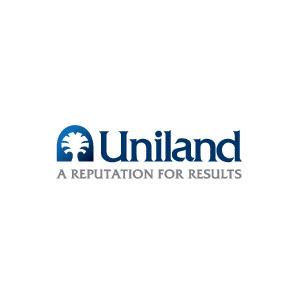 _0003_Uniland.jpg