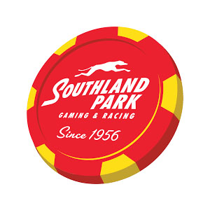 _0008_Southland.jpg