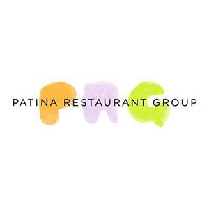_0011_Patina Restaurant Group.jpg