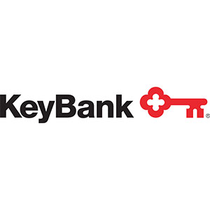 _0018_Keybank.jpg