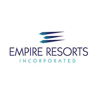 _0023_empire_logo.jpg