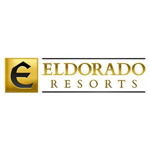 _0024_Eldorado.jpg
