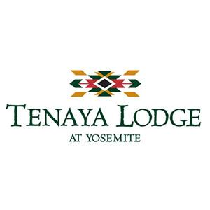 _0026_dnc-tenaya-logo-new.jpg