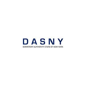_0027_DASNY_Logo-new-2013.jpg