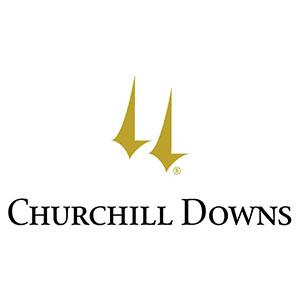 _0029_churchill-downs-inc-logo-e1367019894159.jpg