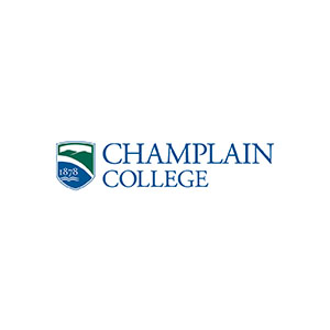 _0030_Champlain_logo.jpg