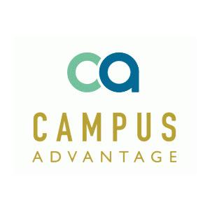 _0032_Campus Advantage.jpg