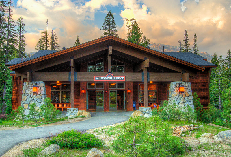 Wuksaski Lodge - Location: Sequoia National ParkClient: Delaware NorthProject Size: 102 guest rooms, a full service restaurant with massive picture windows, cocktail lounge, retail and ski shop, and dedicated special event facilities. Scopes – FF&E Procurement ConsultantOpening: Summer 2017