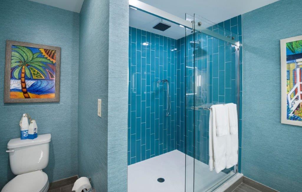 King Shower.jpg