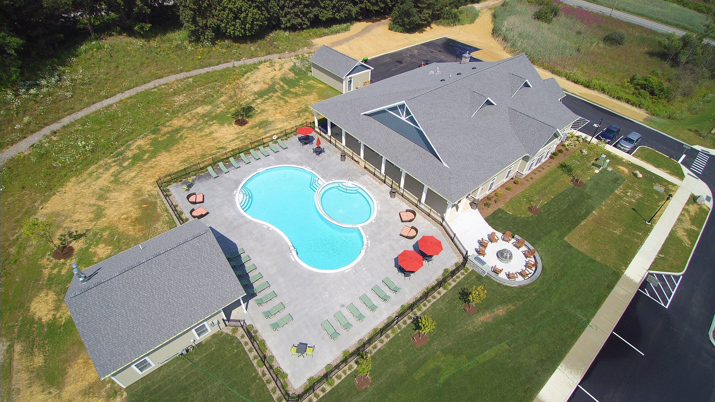 Clubhouse Pool & Spa.jpg