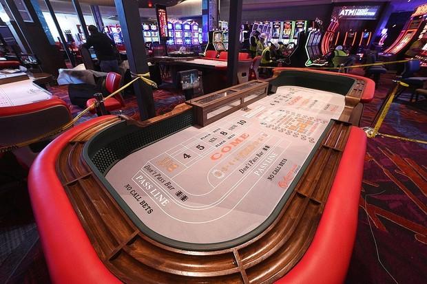 2018-01-27-mjg-casino8jpg-9f8ce6bd106ded9e.jpg