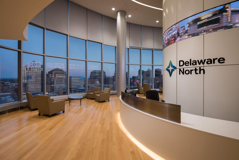 Delaware-North-Buffalo-NY-name-1.jpg