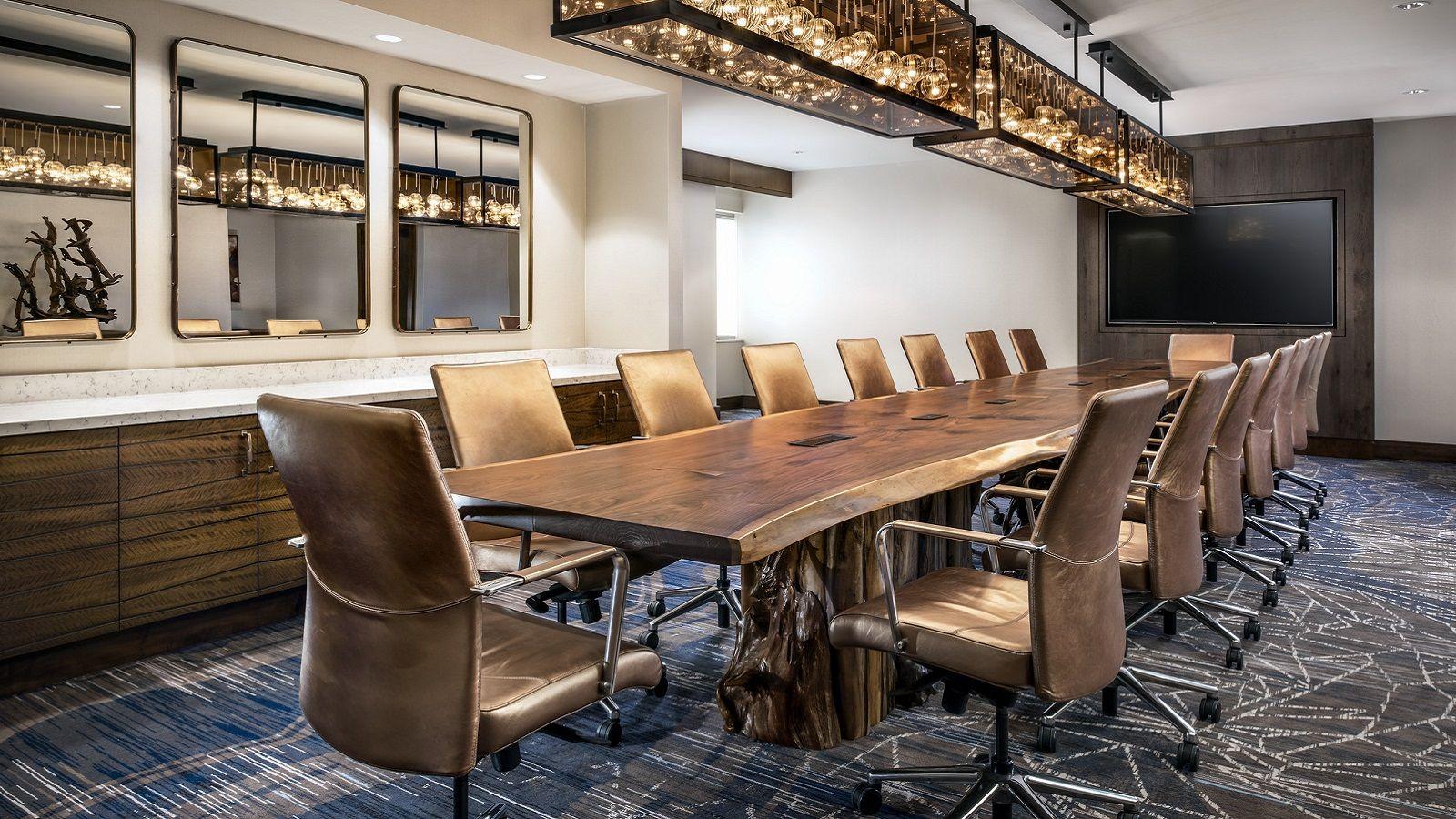 wes4247mf-204744-Westin-Executive-Boardroom.jpg