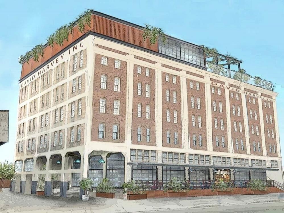 SOHO House - Location: Los Angeles, CAClient: Shawmut Design & ConstructionProject Size: 48 Guestrooms, 80,000SFScopes: FF&E Procurement ConsultantOpening: Summer 2019