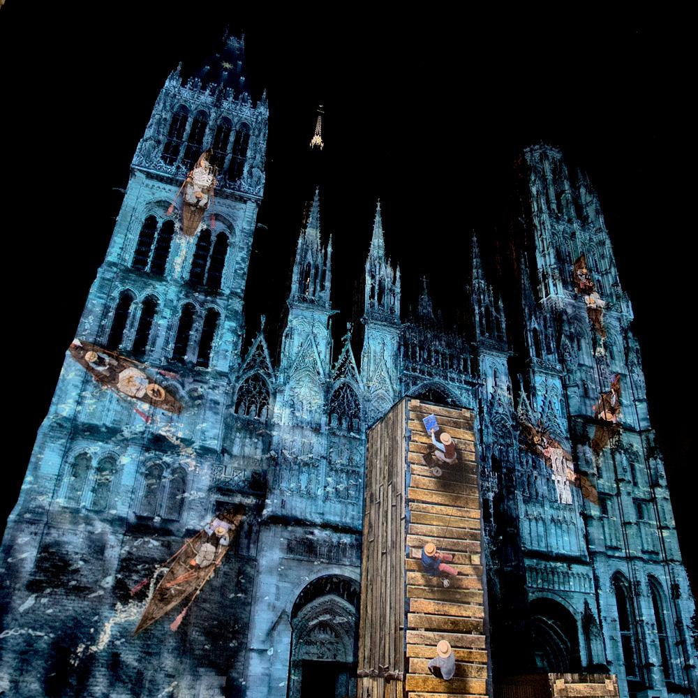 Rouen (1).jpg